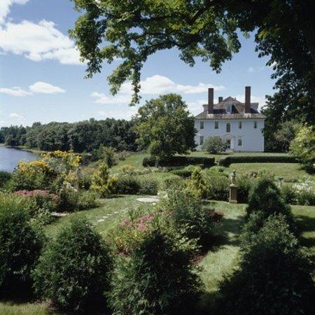 Hamilton House South Berwick 2018 All You Need To Know