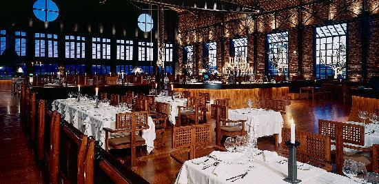 Best Cheap Restaurants London