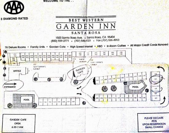 Best Western Garden Inn Santa Rosa Home Design Ideas Best Western Garden  Inn Santa Rosa Book In Hotels Best Western Garden Inn Santa Rosa Hotels  California ...