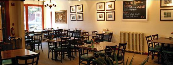 Thai Me Restaurant Biddeford Restaurant Reviews Phone