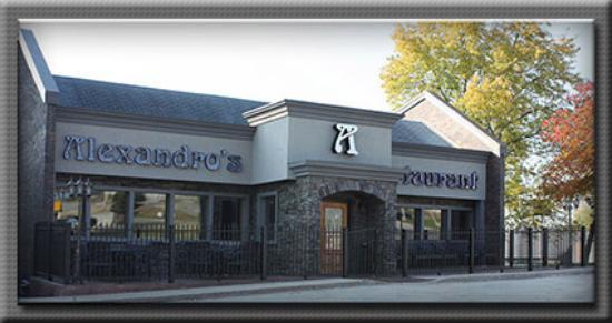 Fast Food Restaurants Jefferson City Mo