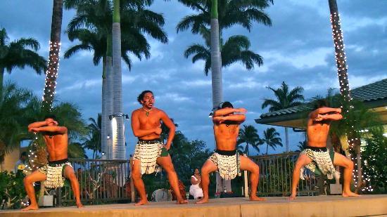 Things Do Waikoloa Hi