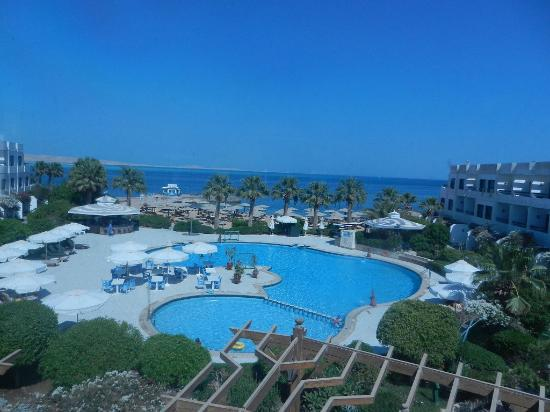 All Inclusive Honeymoon Packages Egypt
