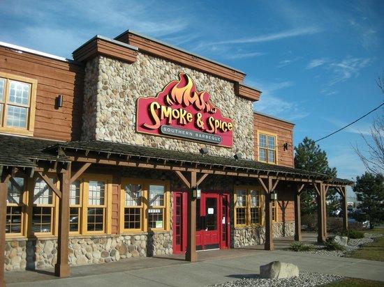 Family Restaurants Windsor Ontario