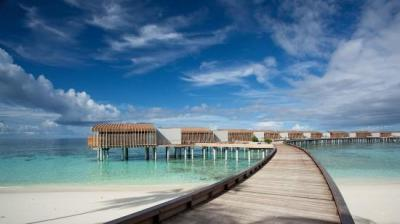 Park Hyatt Maldives Hadahaa, 'EXCELLENT!' - UPDATED 2018 ...