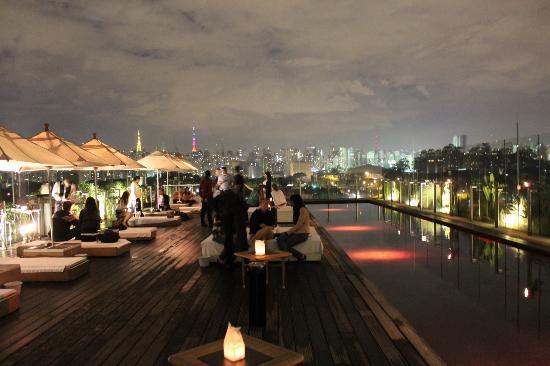 Best First Date Restaurants