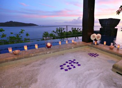 MAIA Luxury Resort & Spa - UPDATED 2018 Prices & Reviews ...