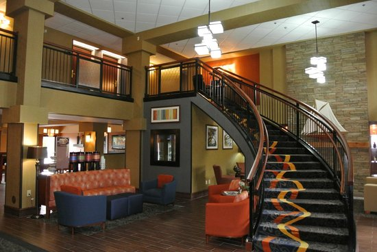 HAMILTON INN BESSEMER   Updated 2018 Prices   Hotel Reviews  AL     All photos  23  23