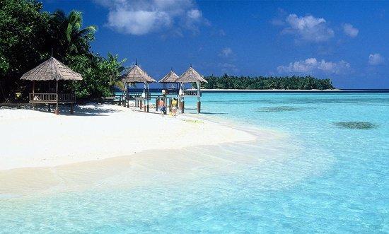 Affordable Bora Bora Honeymoon Packages