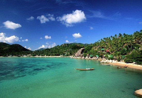 Beach Villa Da Nang