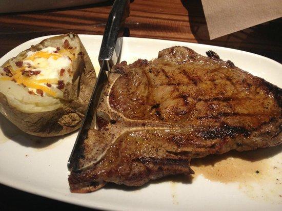 Cheap Steak Restaurants Near Me