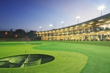 indoor golf driving range dallas tx » Indoor Activities 2018 ...