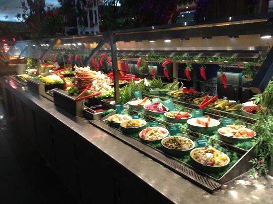 Dinner Restaurants Kitchener Waterloo