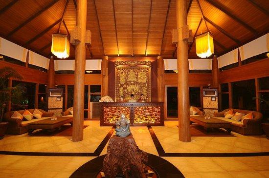 Aureum Palace Hotel Resort 37 ̶5̶1̶ Updated 2019