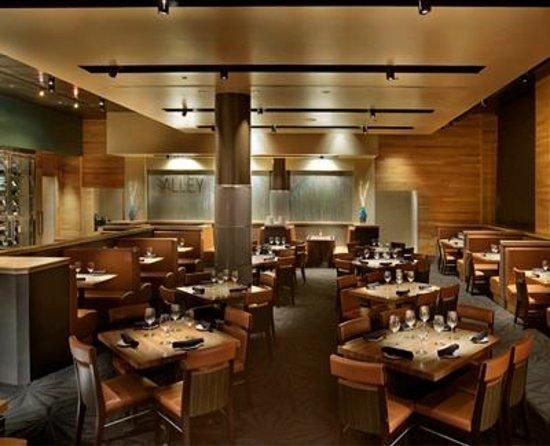 Restaurants Hershey Pa Family