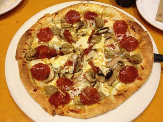 ... Size California Pizza Kitchen Pizza Size Inches How To Why You Should California  Pizza Kitchen Pizza Size Inches Beautiful Pizza Kitchen Order Online ...