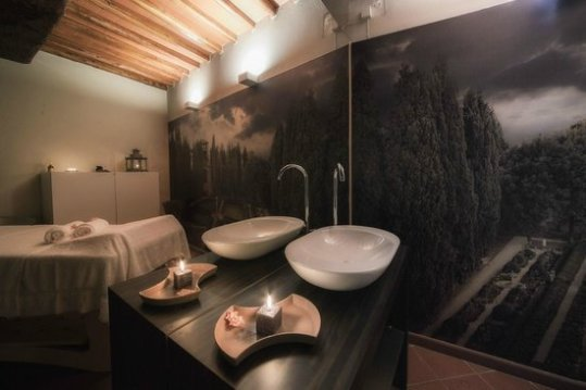 HOTEL VILLA CASAGRANDE   UPDATED 2018 Prices   Reviews  Italy     HOTEL VILLA CASAGRANDE   UPDATED 2018 Prices   Reviews  Italy Tuscany     TripAdvisor