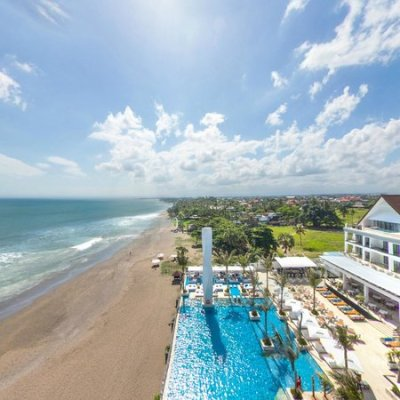 Vue Beach Club, Canggu - Restaurant Reviews, Phone Number ...