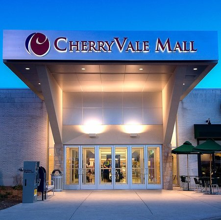 Cherryvale Mall Rockford Il Top Tips Before You Go