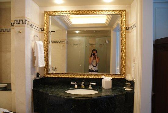 Bathroom Designs Gold Coast
