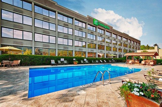 Spa Park Nc Asheville And Resort Inn Grove