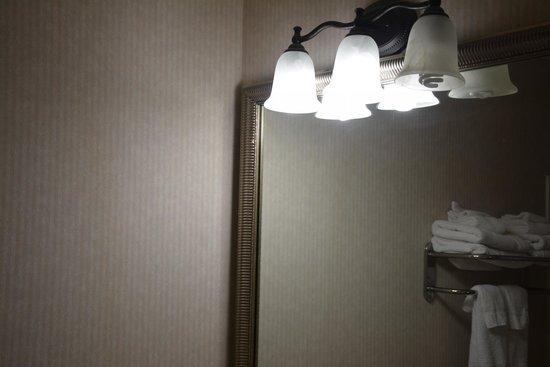 light fixtures louisville ky # 6