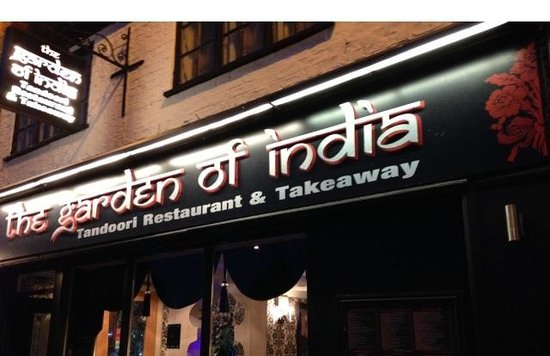 Restaurants Cater North York