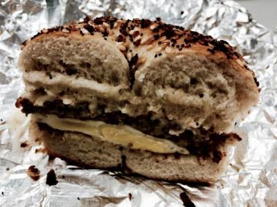 Bagel World and Deli, Merritt Island - Restaurant Reviews ...