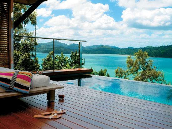 The 5 Best Hamilton Island Accommodation Of 2018 Prices