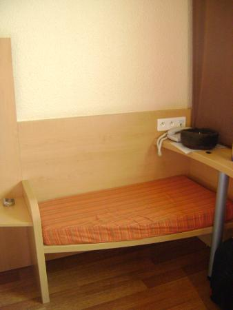 Ibis Paris Porte d Orleans   UPDATED 2018 Prices  Reviews   Photos     Ibis Paris Porte d Orleans   UPDATED 2018 Prices  Reviews   Photos   Montrouge  France    Hotel   TripAdvisor