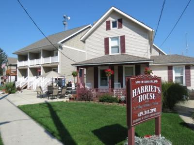 HARRIET'S HOUSE & ISLAND SUITES - Updated 2019 Prices ...