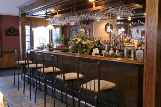 Apollo Restaurant Lackawanna Ny Menu