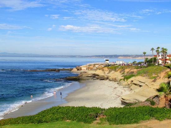 Cheap Beach Wedding Packages California