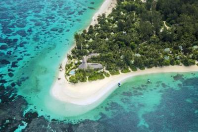 DENIS PRIVATE ISLAND SEYCHELLES - Updated 2019 Prices ...