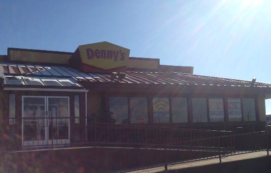 Fast Food Restaurants 80920