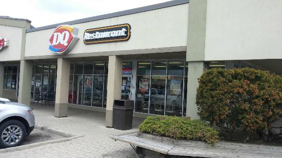 Dinner Restaurants Kitchener Waterloo