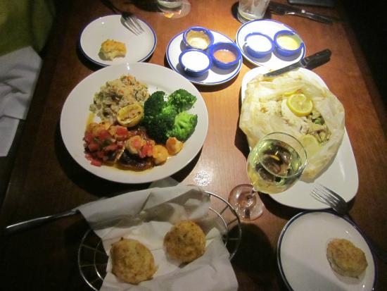 Dinner Restaurants Yuma Az