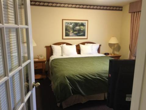 Five  Star experience at a reasonable cost      Review of Country     Five  Star experience at a reasonable cost      Review of Country Comfort  Bed   Breakfast  Menomonie  WI   TripAdvisor