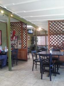 Bisbee Beverage Liquor   Deli   Restaurant Reviews  Phone Number     Bisbee Beverage Liquor   Deli