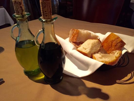 Dinner Restaurants Traverse City