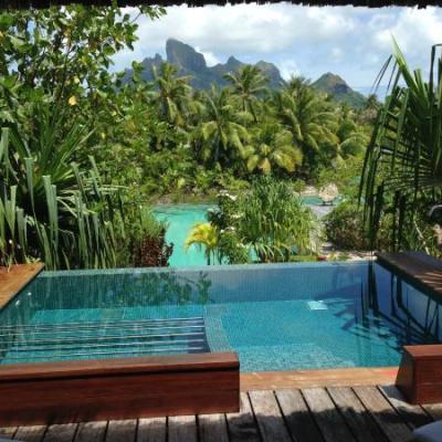 photo2.jpg - Picture of Four Seasons Resort Bora Bora ...
