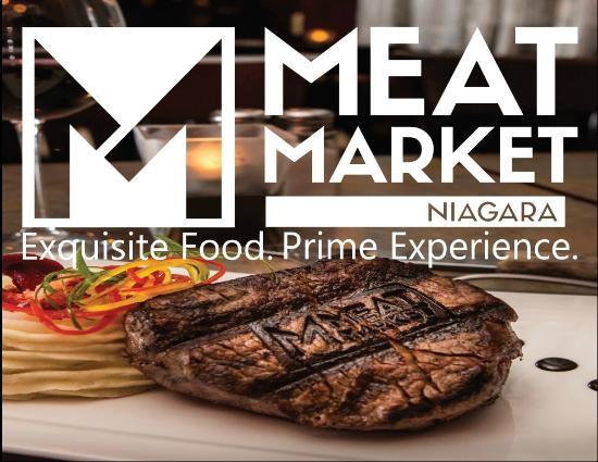 Steak Restaurants Niagara Falls Ontario