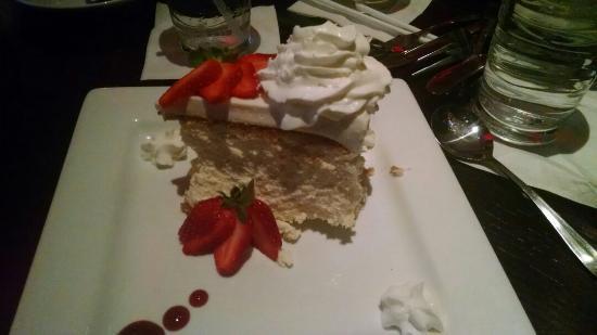 Steakhouse Quarry San Antonio
