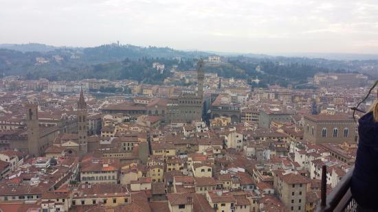 Santa 2019 Di Del Maria 2019 2019 Firenze Di Fiore