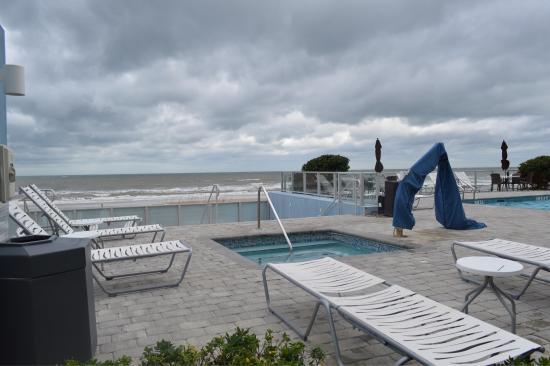 2 Bedroom Suites Daytona Beach Fl. 2 Bedroom Suites Daytona Beach Fl   Home Decoration