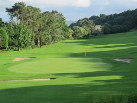 Scarborough South Cliff Golf Club   2018 All You Need to Know Before     Scarborough South Cliff Golf Club   2018 All You Need to Know Before You Go   with Photos    TripAdvisor