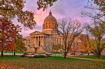 Jefferson City 2018: Best of Jefferson City, MO Tourism ...