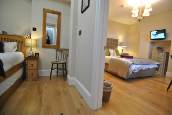 Alma House Bed and Breakfast - UPDATED 2017 B&B Reviews ...