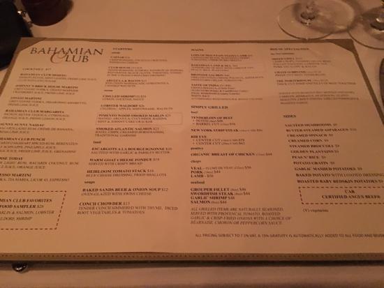 Casual Dining Restaurants Near Me
