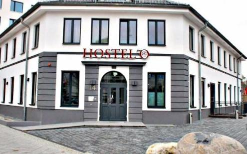 HOSTEL O  Berlin  Germany    Reviews  Photos   Price Comparison     Hostel O